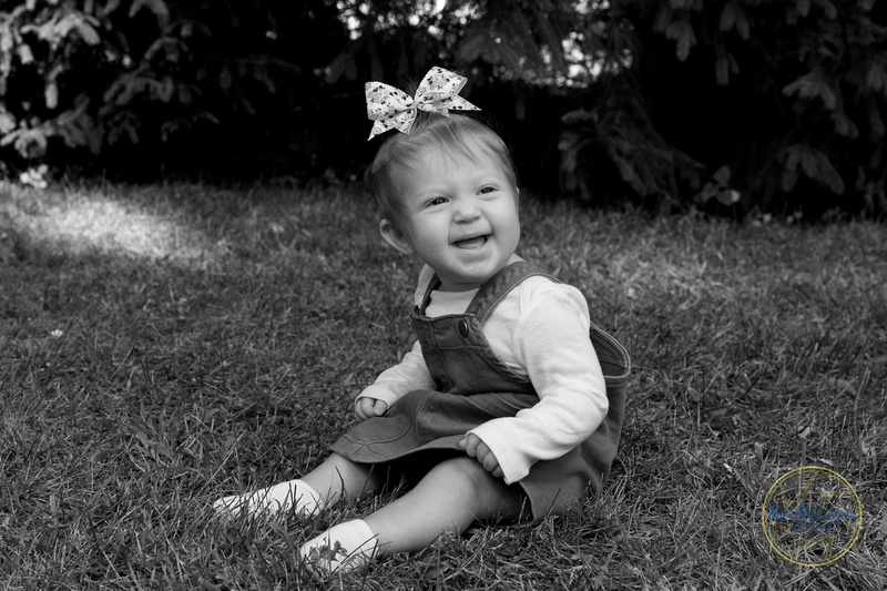 Family photos by Two Blue Eyes Photography 518-903-0177